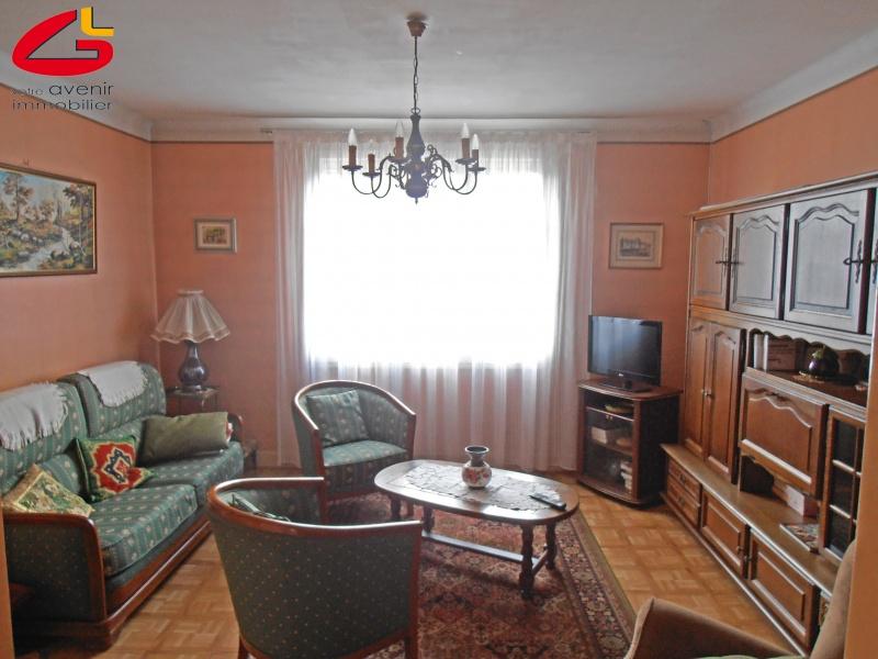 Maison à vendre Fontenay sous bois  Fontenay sous Bois