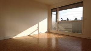 Bry 1P 31.88 - Appartement à louer Bry sur Marne
