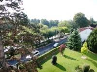 1 - Appartement à vendre Champigny sur Marne