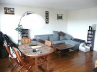 13 - Appartement à vendre Champigny sur Marne