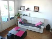 3 - Appartement à vendre Champigny sur Marne