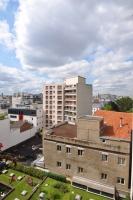 313UPADI - Appartement à vendre PARIS 12