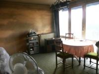 7 - Appartement à vendre Champigny sur Marne