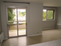 91973776 - Maison à louer Bry sur Marne