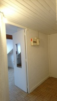 Champigny 1P 30.01 - Appartement à louer CHAMPIGNY SUR MARNE