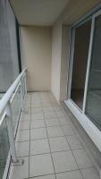 Plessis 3P 69.00 - Appartement à louer Le Plessis Trévise