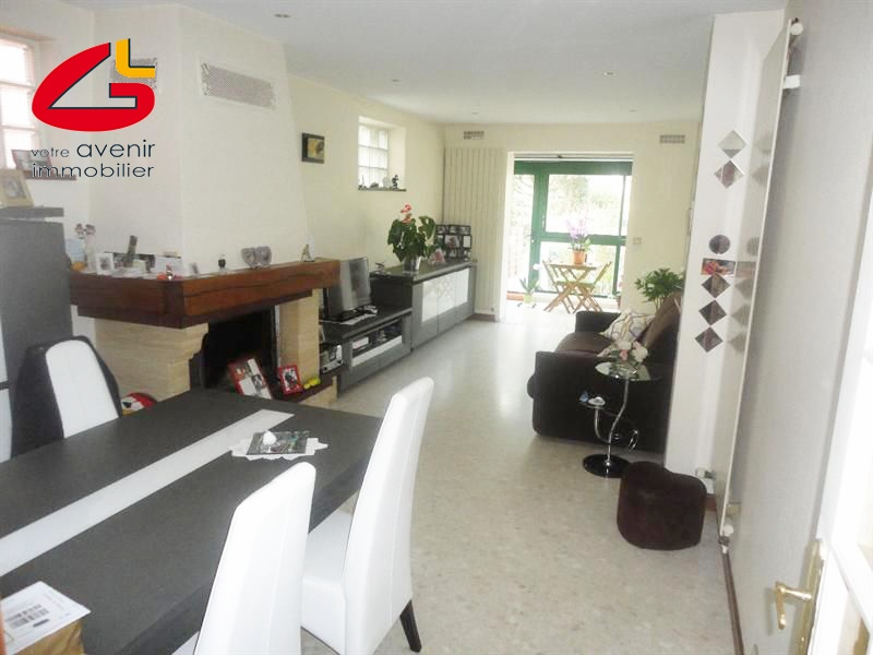 maison vendre le perreux sur marne maison 3 4. Black Bedroom Furniture Sets. Home Design Ideas