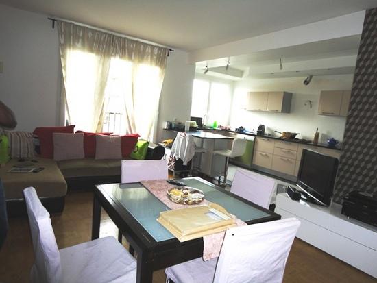 Acheter appartement 94500