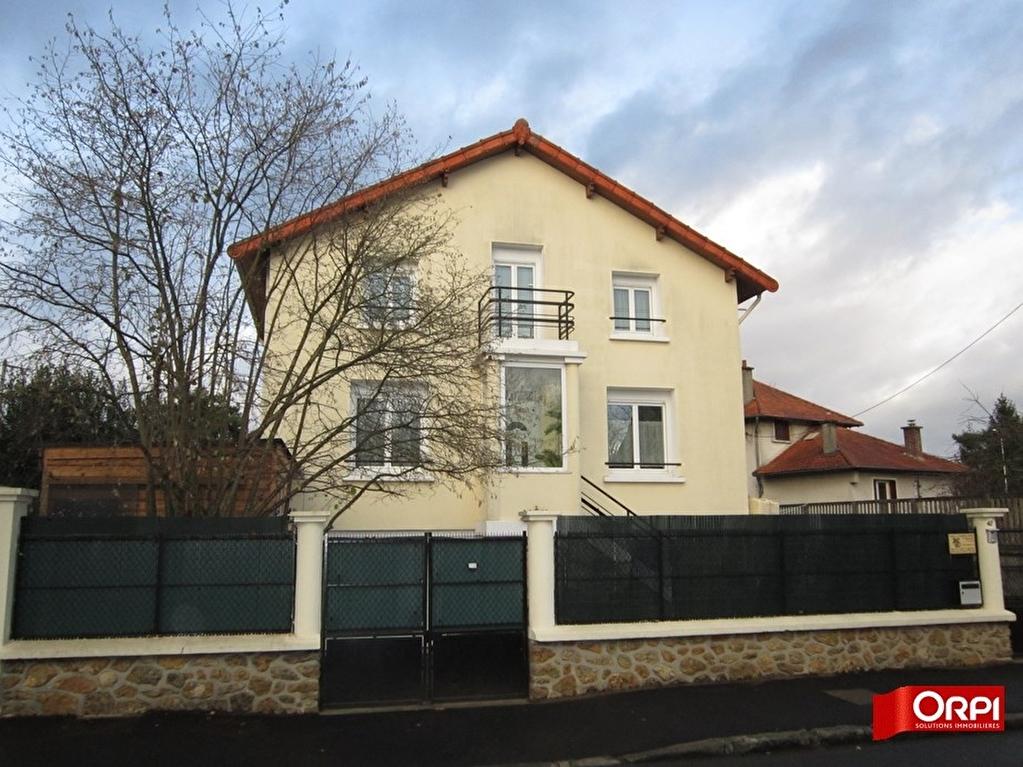 maison vendre boissy saint leger maison boissy saint leger