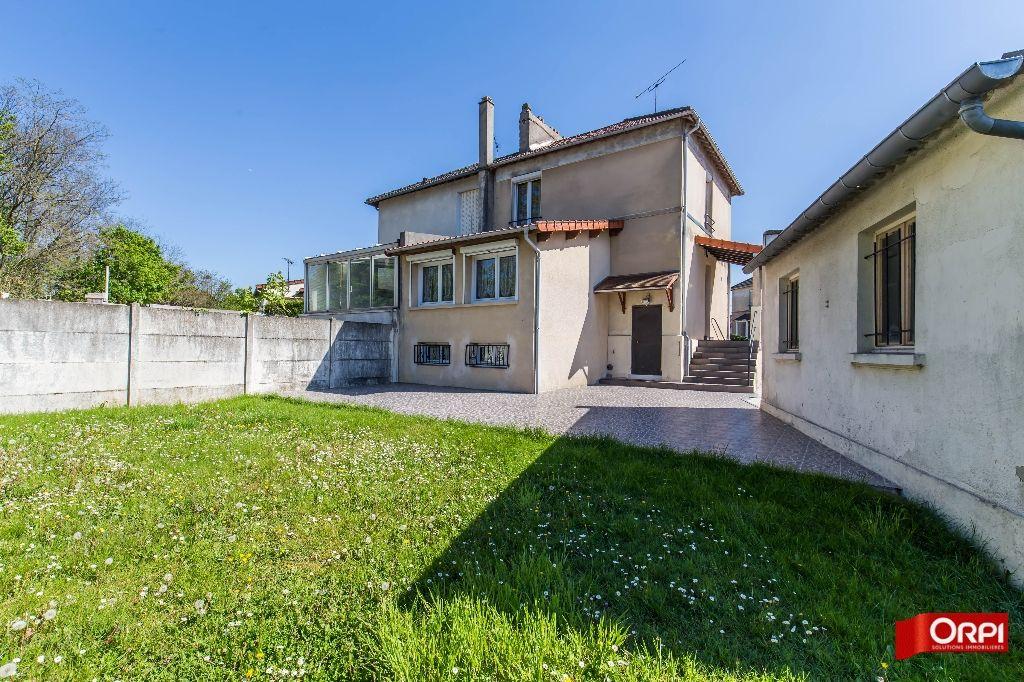 maison vendre boissy saint leger maison boissy saint