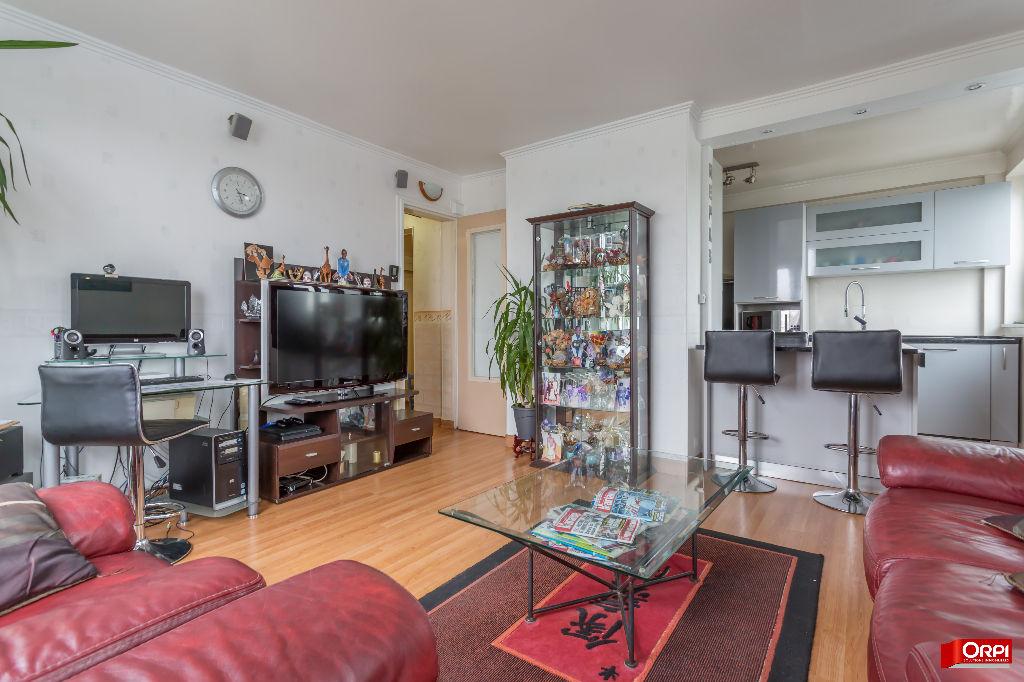 appartement vendre sucy appartement sucy en brie 4