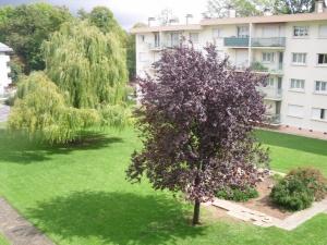 0039020188LG - Appartement à louer LIMEIL BREVANNES