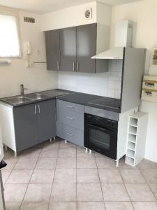 003902E0775I - Appartement à vendre SUCY EN BRIE