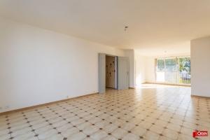 003902E0OVJQ - Appartement à vendre SUCY EN BRIE