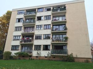 003045E0S268 - Appartement à vendre CHENNEVIERES SUR MARNE