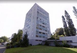 003010E0VY20 - Appartement à vendre SUCY EN BRIE