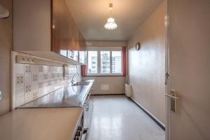 003045E0Z5AI - Appartement à vendre CHENNEVIERES SUR MARNE