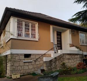 003010E114LS - Maison à vendre ORMESSON SUR MARNE