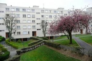 003045E117KJ - Appartement à vendre CHAMPIGNY SUR MARNE