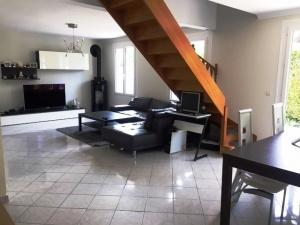 003902E12A4Y - Maison à vendre SUCY EN BRIE