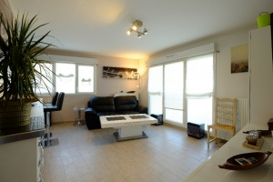 003010E12O42 - Appartement à vendre SUCY EN BRIE