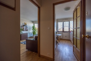 003045E1601L - Appartement à vendre CHENNEVIERES SUR MARNE