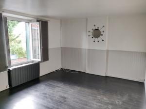 003902E17ZIB - Appartement à vendre SUCY EN BRIE