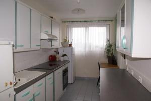 00390202KAN0 - Appartement à vendre SUCY EN BRIE