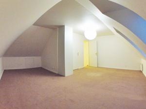 00390201Y9DA - Maison à louer LIMEIL BREVANNES
