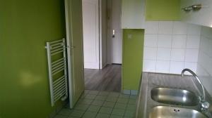 00390202QMUJ - Appartement à louer SUCY EN BRIE