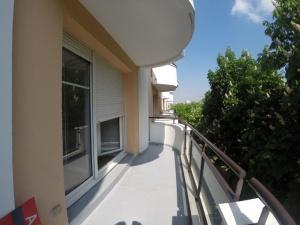 003902E04AY8 - Appartement à louer BONNEUIL SUR MARNE