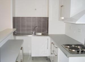 003902E059KV - Appartement à louer SUCY EN BRIE
