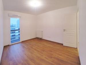 003902E07GUB - Appartement à louer SUCY EN BRIE
