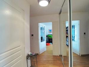 003902E0CAM0 - Appartement à louer SUCY EN BRIE