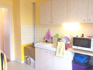 003902E0D1KO - Appartement à vendre SUCY EN BRIE