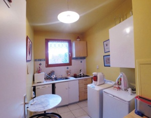 003902E0EG5A - Appartement à louer LA VARENNE SAINT HILAIRE