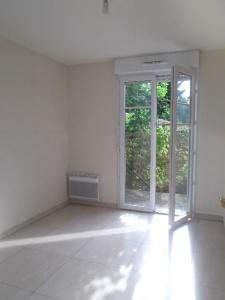 003045E0IWAR - Appartement à louer CHENNEVIERES SUR MARNE
