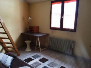 003045E0JEYW - Maison à vendre ORMESSON SUR MARNE
