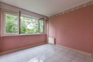 003045E0LB14 - Appartement à vendre CHENNEVIERES SUR MARNE