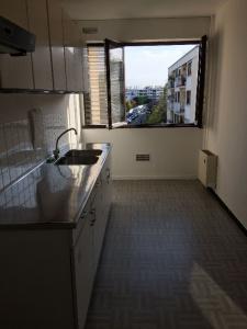 003045E0MAXR - Appartement à vendre CHENNEVIERES SUR MARNE