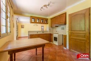 003902E0PJ3W - Maison à vendre SUCY EN BRIE