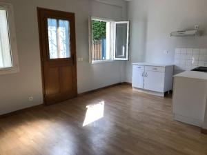 003902E0QUHF - Appartement à louer SUCY EN BRIE