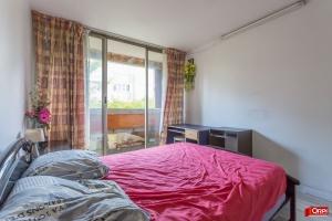 003902E0S5K6 - Appartement à vendre SUCY EN BRIE