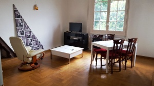 003045E0S6CK - Appartement à vendre CHENNEVIERES SUR MARNE