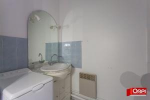 003902E0SB5W - Appartement à vendre SUCY EN BRIE