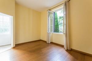 003045E0SC90 - Appartement à vendre CHENNEVIERES SUR MARNE