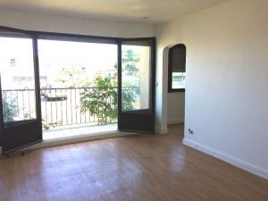 003045E0SCME - Appartement à vendre CHENNEVIERES SUR MARNE