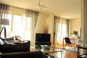 003045E0SMTU - Appartement à vendre CHENNEVIERES SUR MARNE