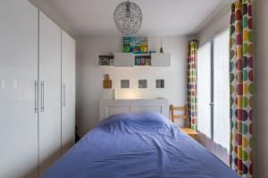 003045E0TS15 - Appartement à vendre CHENNEVIERES SUR MARNE