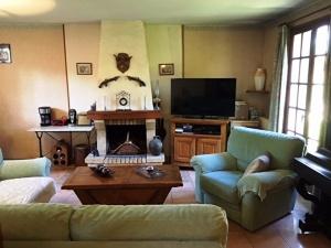 003902E0TV64 - Maison à vendre SUCY EN BRIE